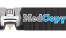 medcopy