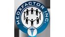 medxfactor