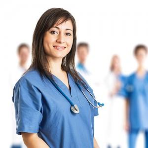 Clinic2-300×300